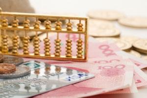 分红型商业保险