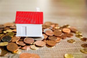 分红型商业保险与万能型商业保险的区别