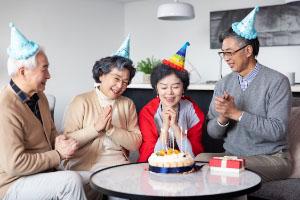 浅谈养老医疗保险比例