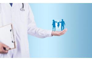 哪些人不能买定期重大疾病保险