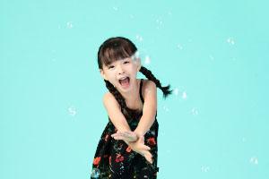 购买小孩医疗商业保险的四个注意事项