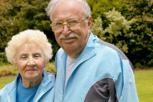 领取养老保险金的条件是什么?