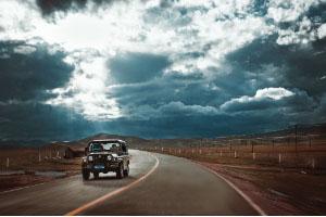 如何选购个人交通意外保险
