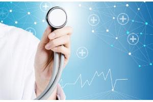 成人储蓄型健康险怎么购买