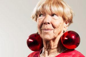 老年人商业保险该如何规划