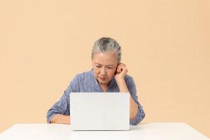 老年人可以买哪些商业保险