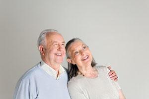 老年人买商业保险需要注意的地方