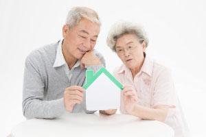 社会养老保险可缴纳多少年?