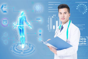如何投保到最划算的重大疾病保险