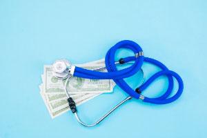终身重疾保险应该怎么买