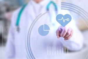 商业健康保险有哪些特征?
