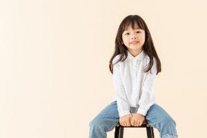 储蓄型儿童险