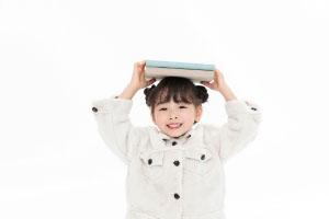 最适合孩子的健康保险,您了解过吗?