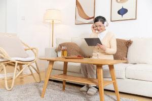 投保商业保险补充基本医疗保险真的有必要吗?
