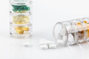 扩散,投保个人商业健康保险最划算方法