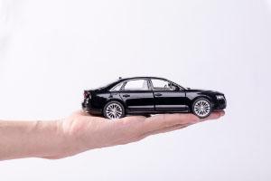 发生车祸能不能申请意外险理赔?