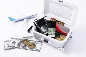 投保未成年人旅游保险保额有上限,你知道吗?