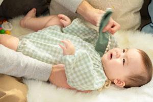 儿童统筹医疗保险的报销范围是什么?