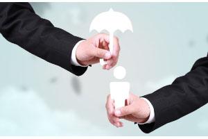 综合商业保险