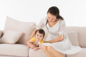 儿童保险包括哪些种类?