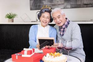 养老保险领取计算公式是怎样的?