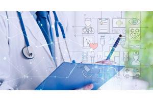 住院医疗保险和意外医疗险是否可以同时报销