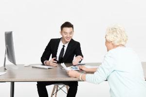 私企的养老保险怎么处理?
