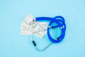 补充医疗保险的缴费比例是多少?