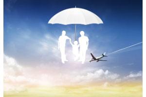 购买境外旅游保险,应根据所需的保额和天数投保!