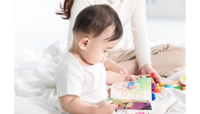 给宝宝买小孩教育险,哪种好?