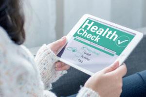 购买综合医疗保险,一年要多少钱?