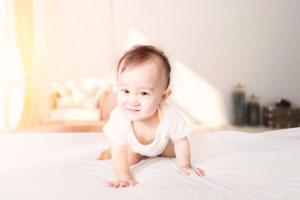 帮宝宝买保险有哪些选择