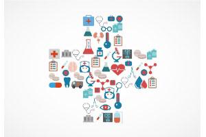 企业医疗保险