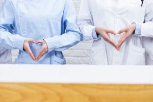 为什么要买大人重疾保险