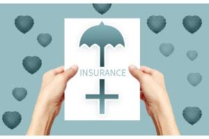 定期医疗保险的分类