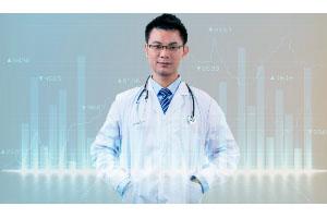 定期医疗保险
