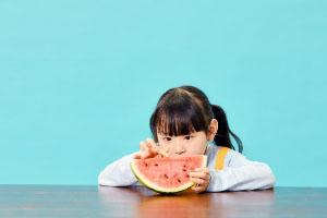儿童补充医疗保险投保注意事项