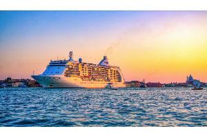 旅游责任险和旅游人身意外险的3大区别