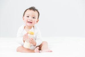 小宝宝生病不要愁,新生儿90天内可补办医疗保险!