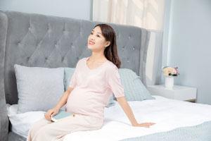 小贴士:孕妇投保和其他人投保商业保险有什么区别