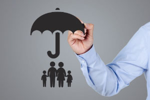 保险公司理赔难,提前了解它的理赔方式很重要