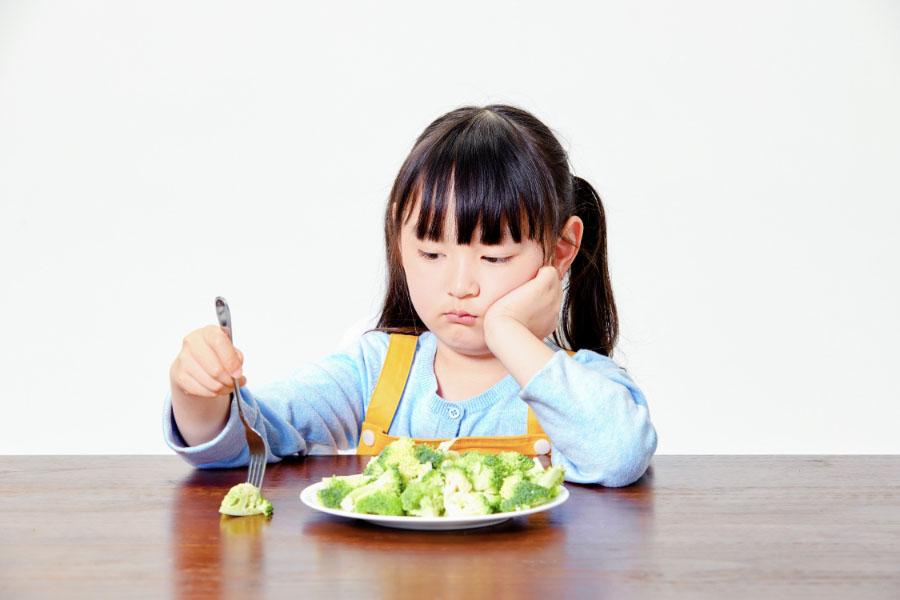 悦享康健重大疾病保险产品计划