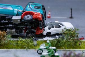 交通意外险哪家保险公司好?