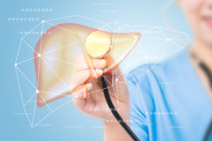 如何购买分红型健康保险