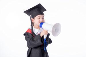 给4岁儿童购买教育保险,你不可不知教育保险的六大特点