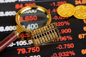 分红型理财保险的特点