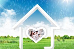 个体工商户如何办理养老保险?
