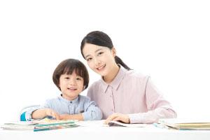 男主外女主内的家庭如何规划保险