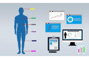 定期重疾保险与终身型重疾险的区别