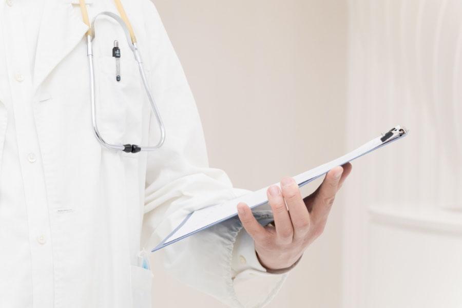 如何查询个人医疗险余额,你想知道的都在这里